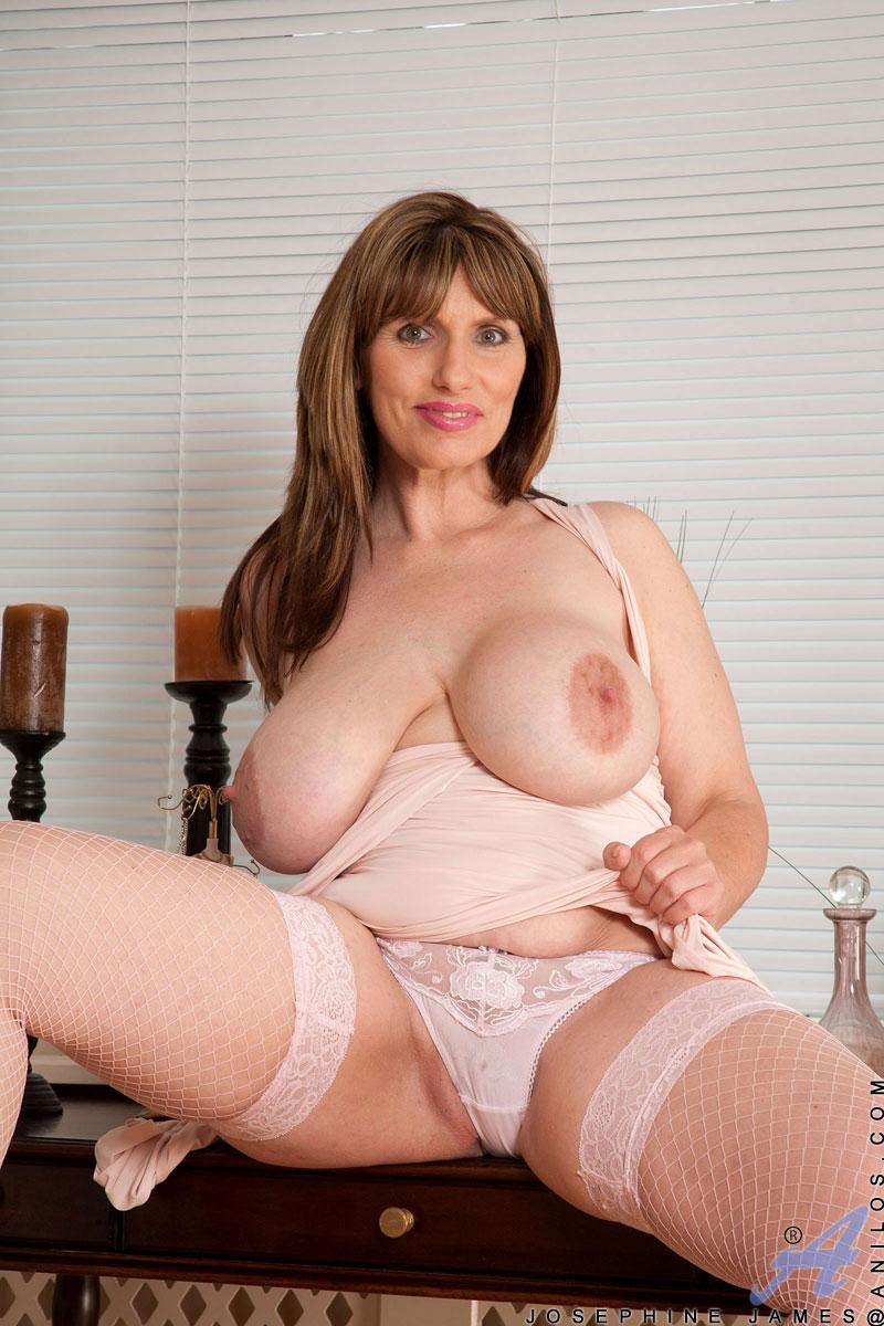 Michelle williams nude scene