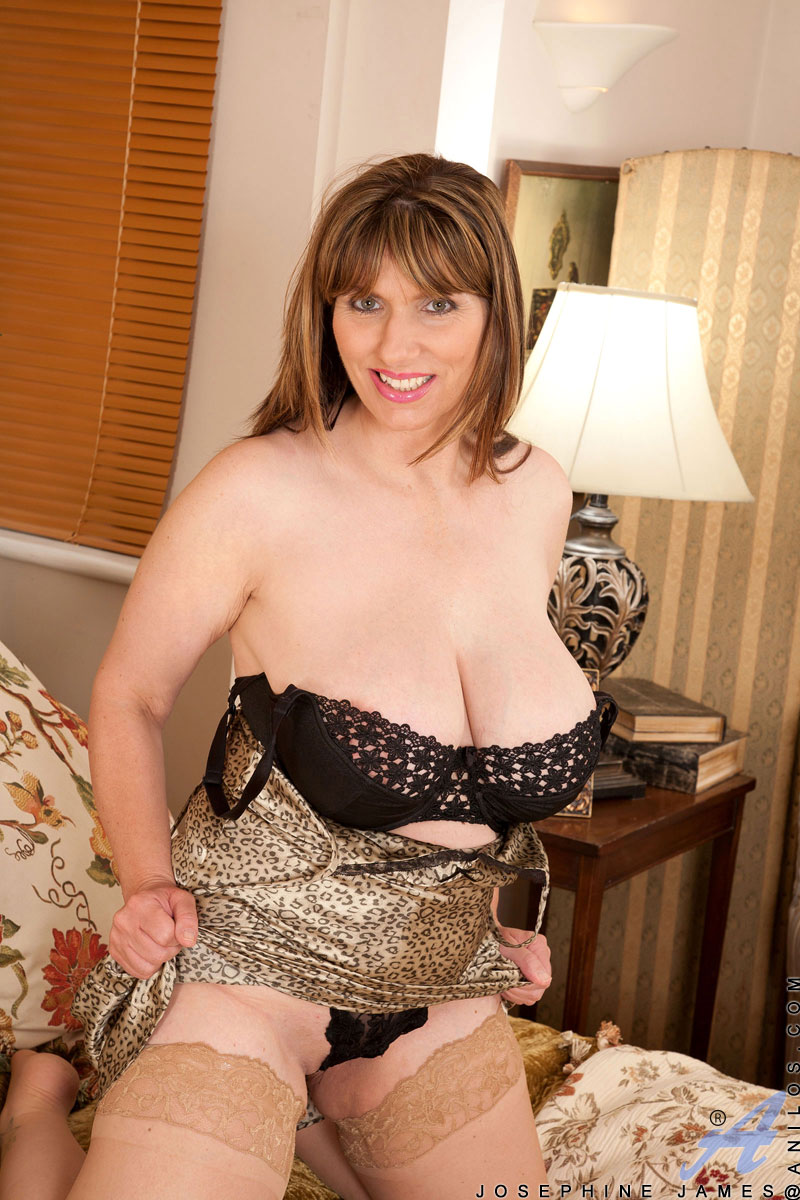 erotic wife comix