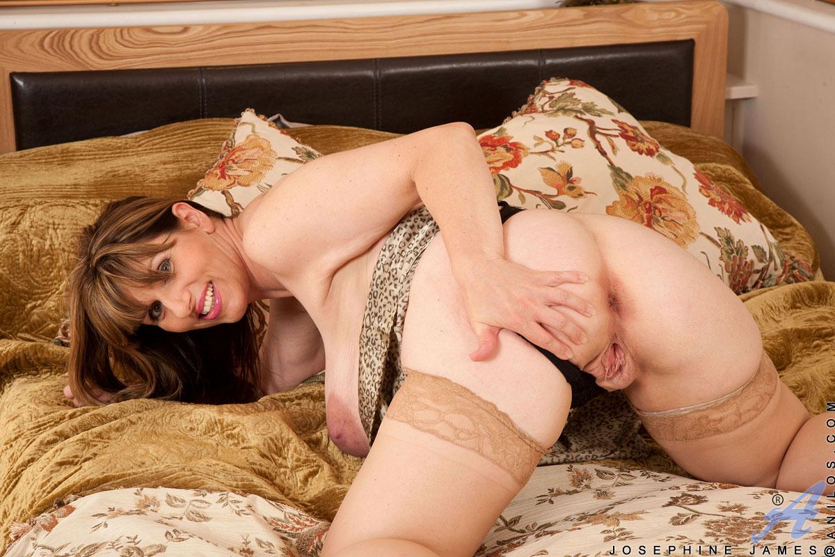 Стройные зрелые мамки порно, Зрелые мамочки порно видео на 10 фотография